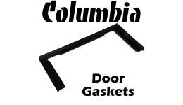 Columbia Door Gaskets