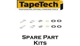 TapeTech Spare Parts Kits