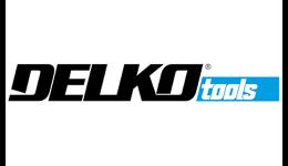 DELKO® Tools