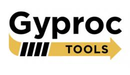 Gyproc Stainless Steel Taping Knife