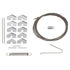 TapeTech Taper Repair Kit 1