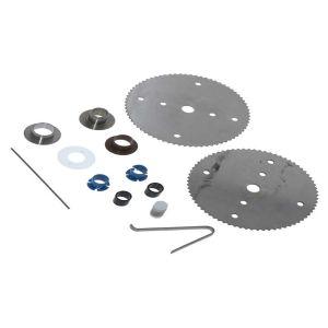 TapeTech Taper Repair Kit 2