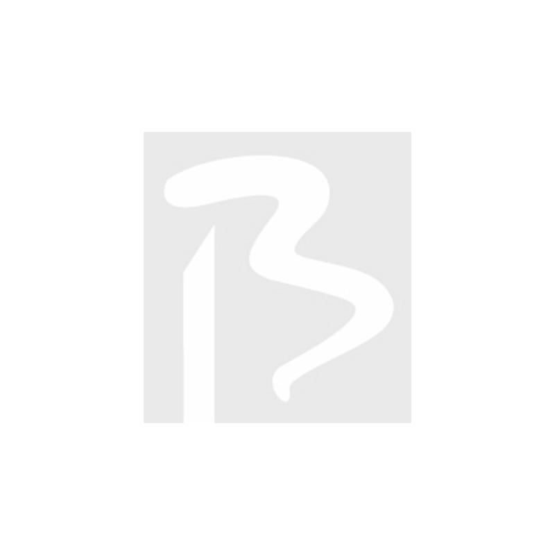 Tapetech Gooseneck Taper Filler Adapter